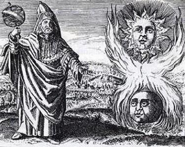 Rajoy, como los antiguos alquimistas, sigue aferrándose al sueño de la piedra filosofal