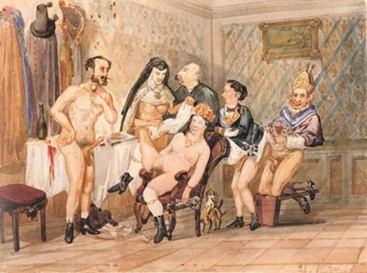 borbones-pelota_ediima20121219_0247_1