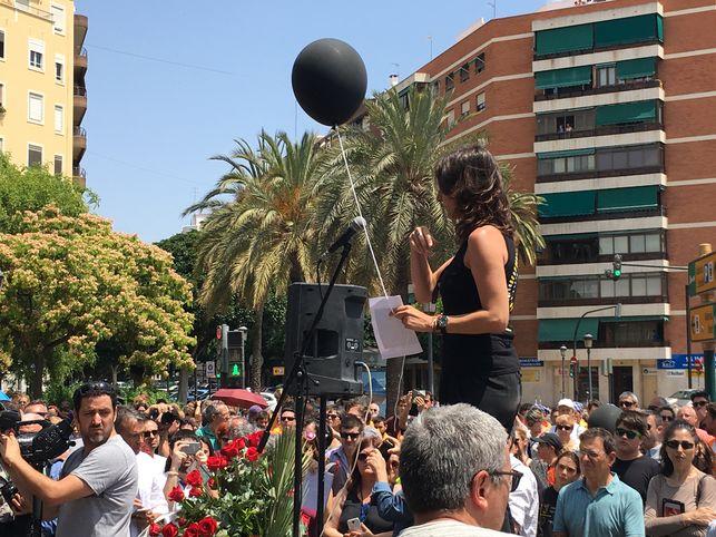 accidente_de_metro-victimas-Valencia-Politica-Beatriz_Garrote_EDIIMA20160703_0169_5