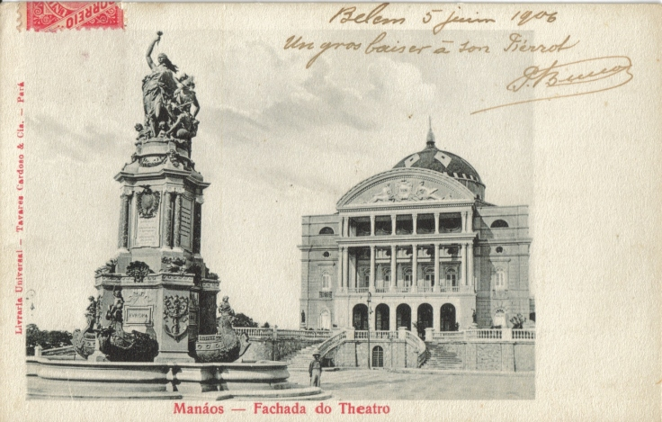Manaus_Teatro_Amazonas