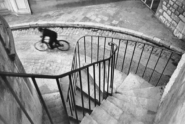 henri-cartier-bresson-23